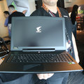 Gigabyte gaming line-up expanded with Auros X7DT and X5S v5 powerhouses