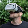 OnePlus Loop VR headset preview: This is the free VR headset for the OnePlus 3 launch