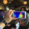The building quote app that uses Google's Project Tango to measure what you need from just a picture