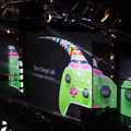 Design your own Xbox One controller with the new Xbox Design Lab