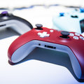 Xbox Design Lab in pictures: Some of the crazy Xbox One controllers you can create