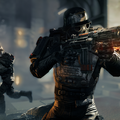 Wolfenstein returns this May: The Old Blood is a standalone downloadable title for new-gen consoles and PC