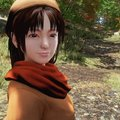 Shenmue 3 confirmed as Kickstarter project smashes records