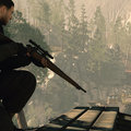 Sniper Elite 4 review: Super sharp-shooter enters the big league