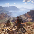 Avance cooperativo de Ghost Recon Wildlands: Far Cry para cuatro jugadores