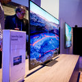 8 reasons Sony Bravia TVs are setting the pace in 2016