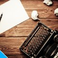 Pay what you want for a 5-course bundle to master copywriting