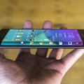 Samsung Galaxy Note 7 to come as curved edge version only