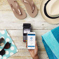Barclays Android users can now pay up to £100 with contactless using just their phone