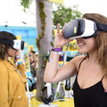 Glastonbury 2016 to be filmed in VR by EE, festival fun in 360-degrees