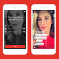 YouTube lance le streaming mobile en direct : Voici comment cela fonctionne