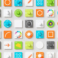 Google Project Bloks: Here's how a toy system can teach kids to code