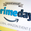 Amazon Prime Day will offer 1,000s of Black Friday style deals on 12 July