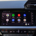 Android Auto explored: Tips, tricks and everything you need to know