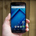 Motorola Moto X Play review: Big-battery beauty