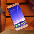 Oppo F1 Plus review: A flagship at half the price
