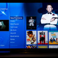Sky Q major software update rolling out: Here's what your Sky Q box can do now