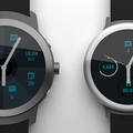 Google Nexus Watch: What's the story so far on Google's own Android Wear smartwatches?