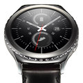 This is the Gear S2's upcoming software refresh