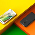 Motorola launches third-gen Moto E, confirms Moto G4 Play for UK