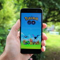 Help! Pokemon Go isn't working: How to fix common Pokemon Go problems