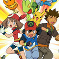 Best TV catch-up on Freeview Play: Pokemon, The Rack Pack and more