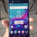 Sony's next Xperia flagship leaking in amazingly clear detail