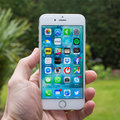 Apple iPhone 6S review: A year on, it's still a great phone