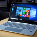 Silver HP Spectre x360 will also get Skylake processors and same features as B&O limited edition