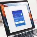 Windscribe VPN: Get a lifetime of ad-free, private browsing for 91 per cent off