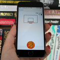 Play the hidden basketball game in Facebook Messenger: Here's how to find and share