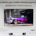 Mobile HDR: Dolby Vision, HDR10 and Mobile HDR Premium explained
