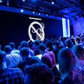 Samsung Galaxy Note 7 launch livestream: Watch the Samsung Unpacked 2016 event right here