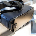 5 reasons why the new Samsung Gear VR (2016) is the best mobile headset by far