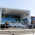 Gamescom 2016: All the launches, games and consoles at the show