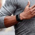 Polar M600 could get Android Wear back on track