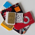Best SIM-only plans available in the UK