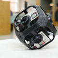 What is GoPro Omni? The 360 VR camera rig explained, release date and price info