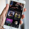 Spotify Gaming gives you playlists to power your play