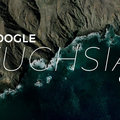 Google Fuchsia OS: What's the story so far?