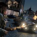 Best games trailers from Gamescom 2016: FIFA 17, Mafia III and more