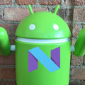 When is Android 7.1 Nougat coming to my phone?