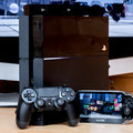 Sony PS4 review: The go-to for gamers