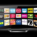 Subscribe to SelectTV, the world's largest entertainment library, now up to 54 per cent off