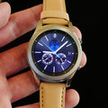 Samsung Gear S3 review: Android Wear, beware, this is the smartwatch to beat