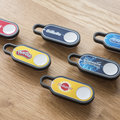 Amazon Dash Buttons: 10 to get in the UK