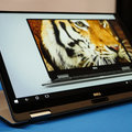 Dell XPS 13 2-in-1 preview: The convertible king?