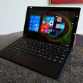 Lenovo Miix 510 preview: Is that a Surface? No, but it's just as serious and more affordable