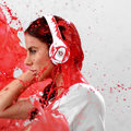 New Beats headphones promised for iPhone 7 launch