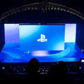 What time is the PlayStation 4 Neo and PS4 Slim launch and can I watch it online?